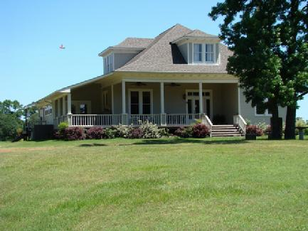 Bed And Breakfast, East Texas Retreat For Groups, Scrapbookers, Crafters,  Artists.